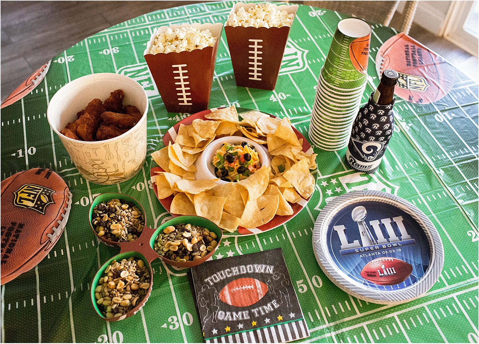 super-bowl-party-prep-febreze_0013