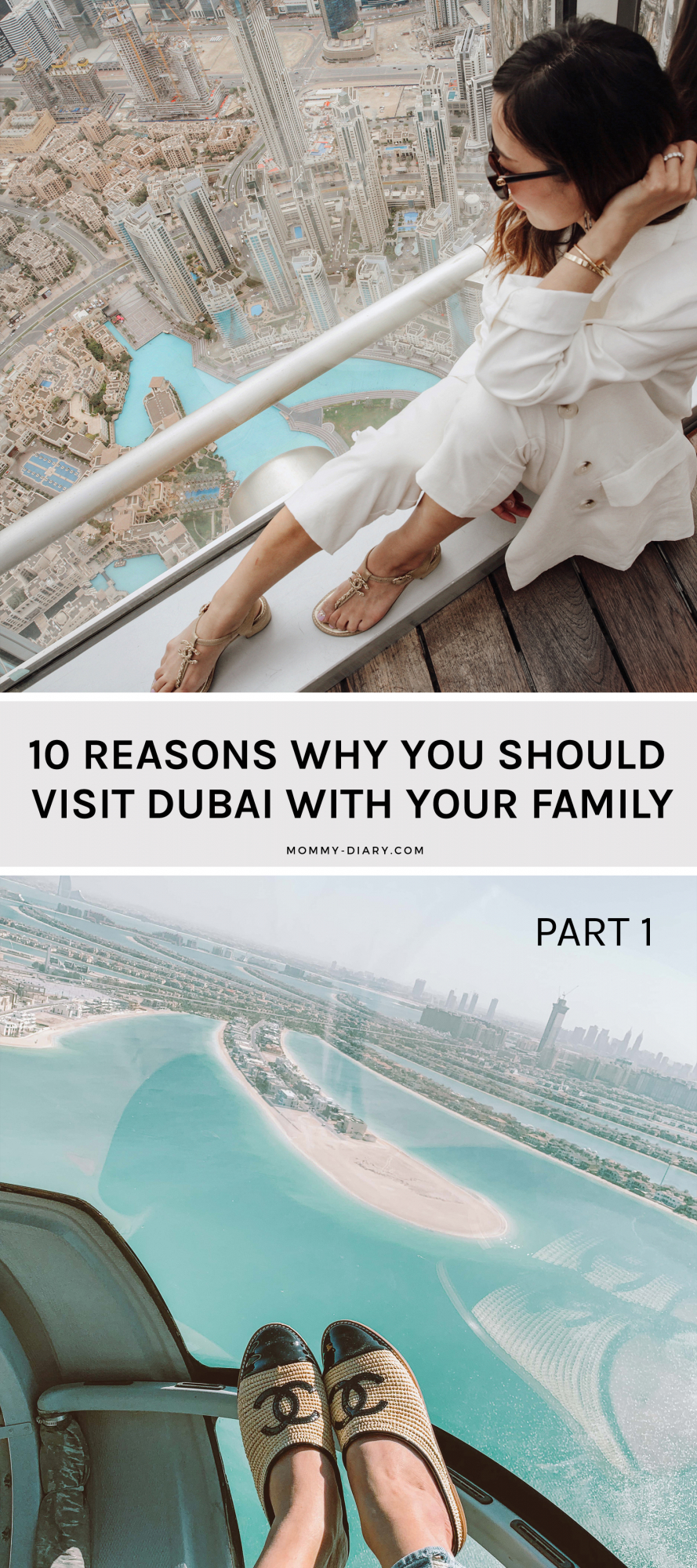 10-reasons-why-you-should-visit-dubai-with-your-family-pinterest