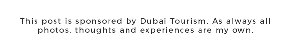 Dubai-sponsored