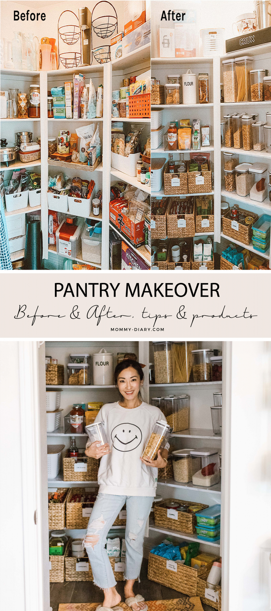 container-store-pantry-makeover-organization-tips