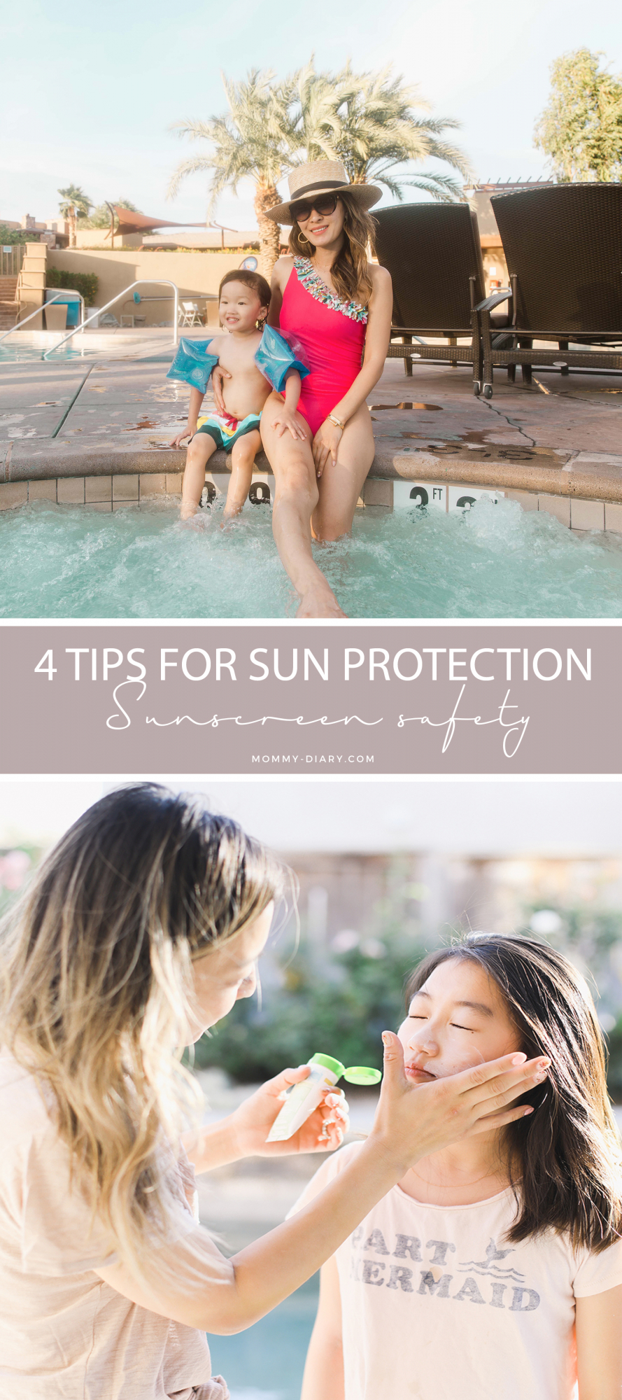sunscreen-safety-pinterest