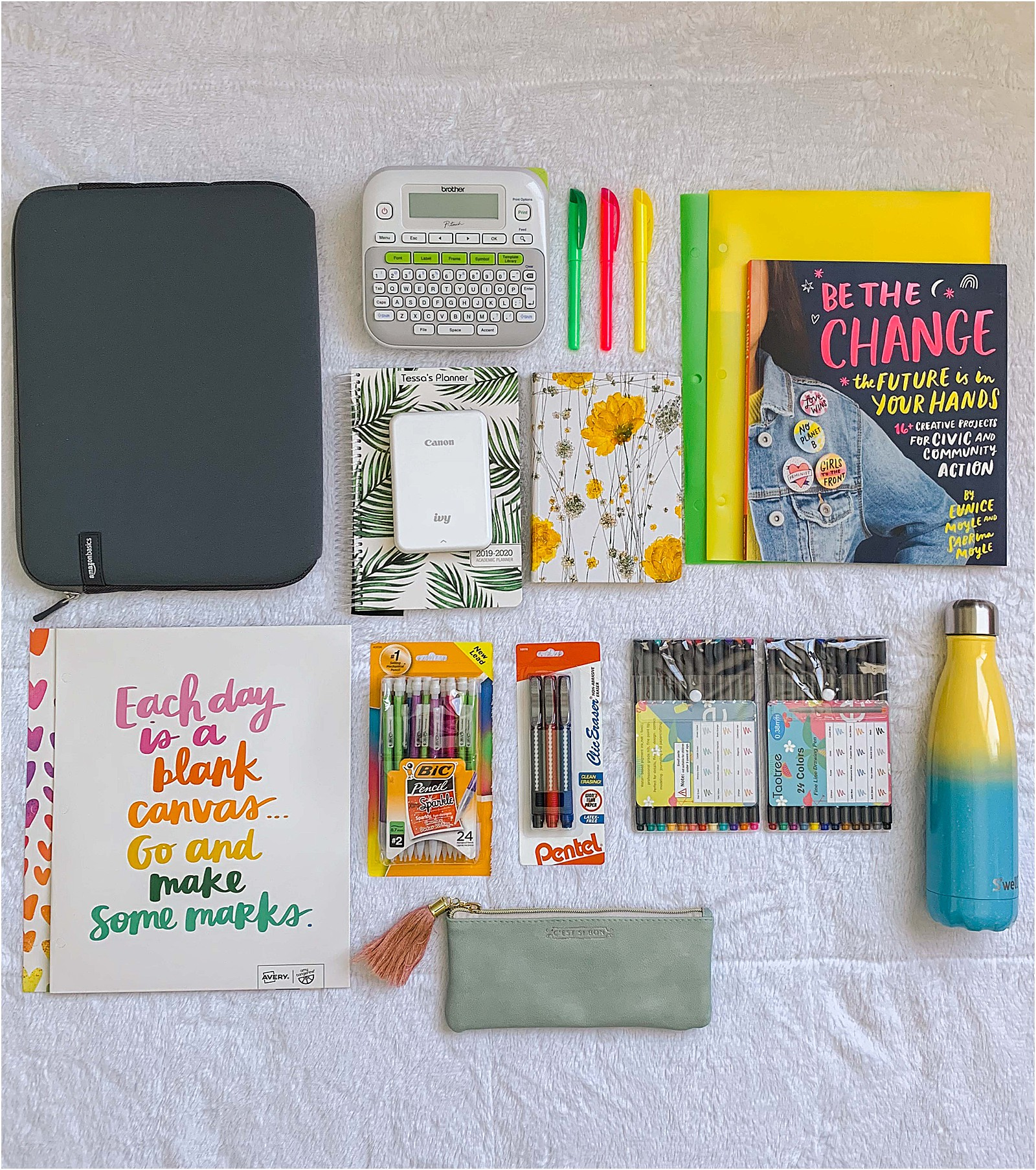 amazon-back-to-school_0012