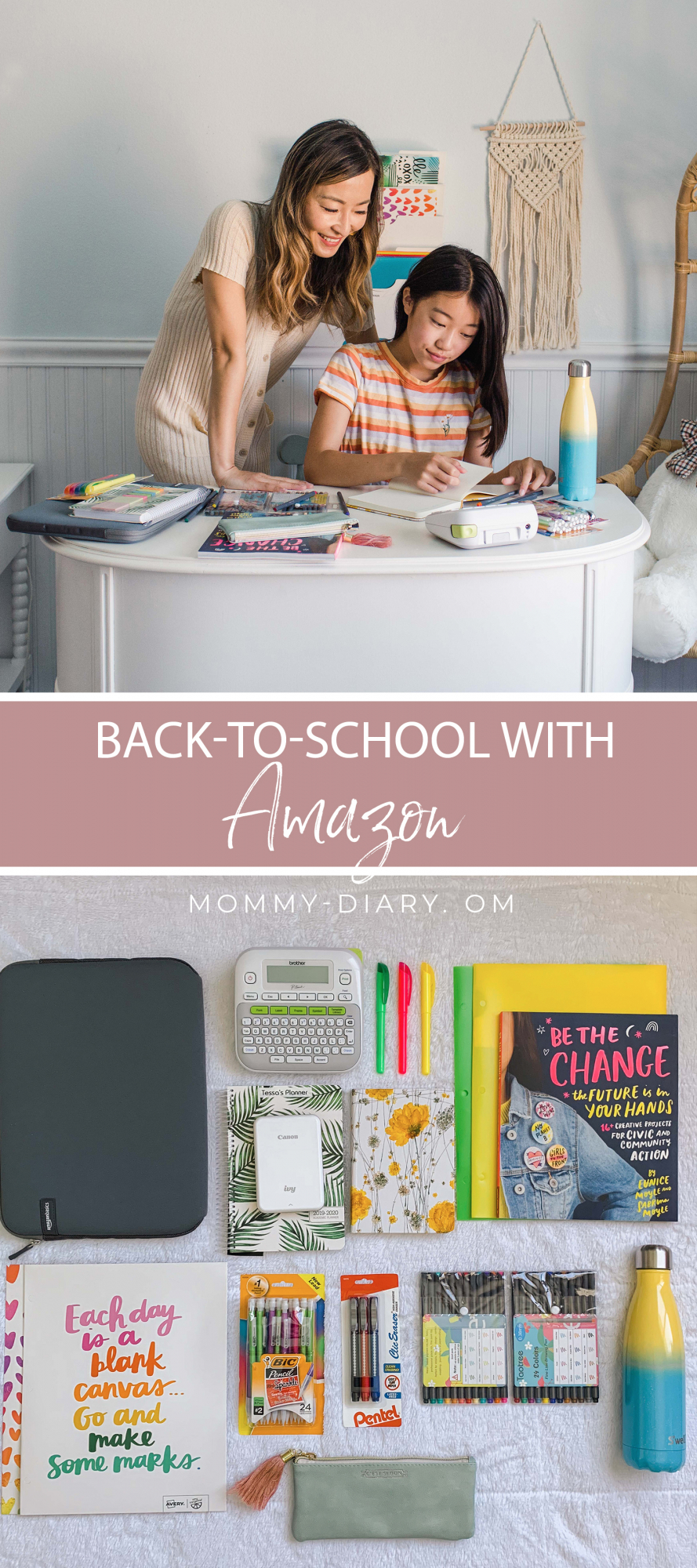 back-to-school-amazon-pinterest