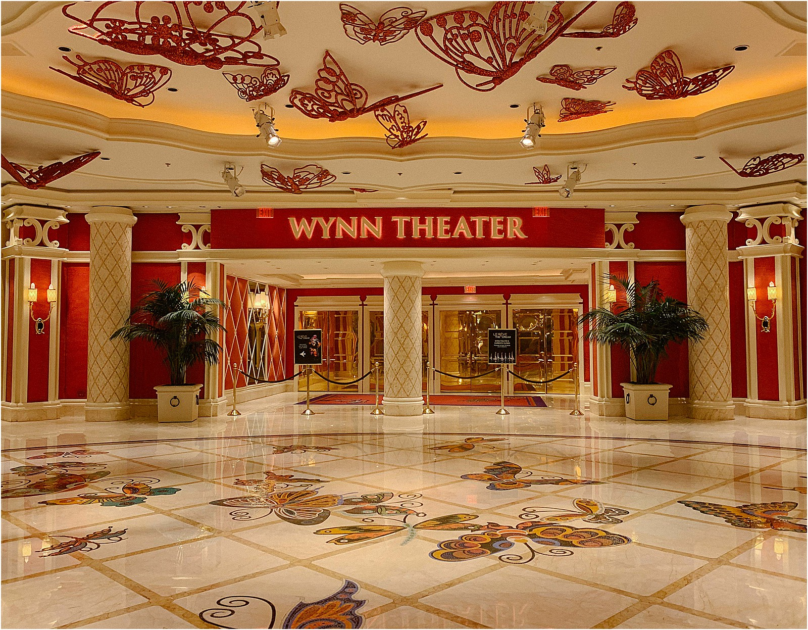 las-vegas-wynn-family-travel_0062