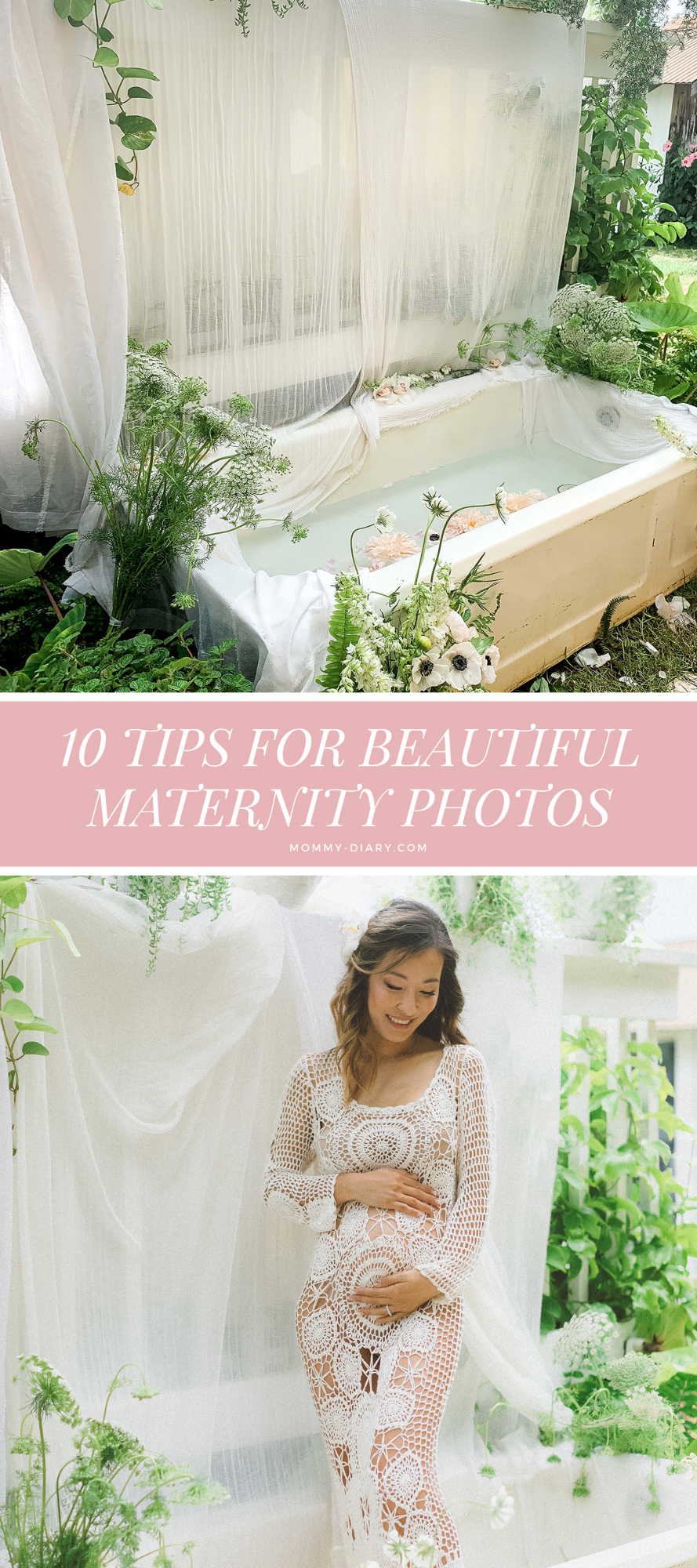 10-tips-for-beautiful-maternity-photos