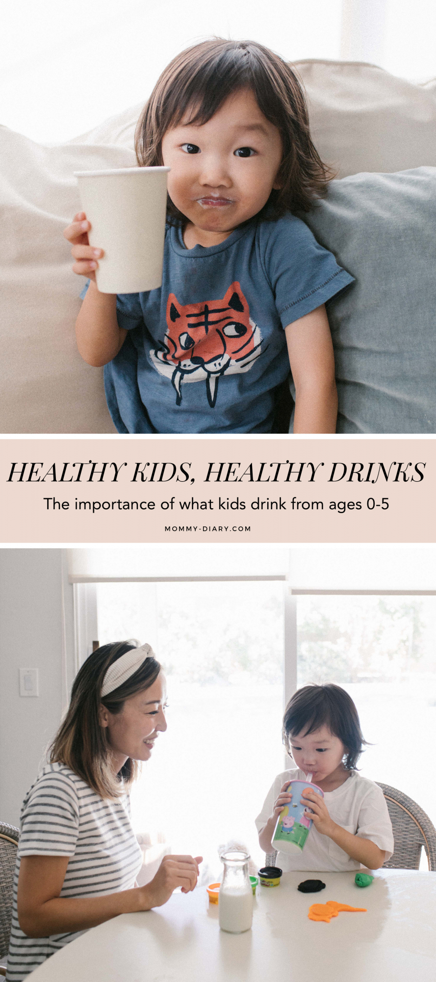 kids-healthy-drinks