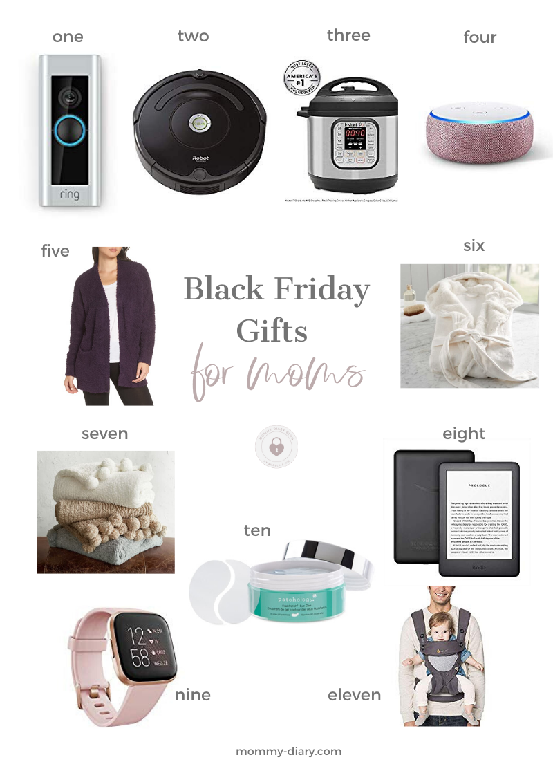 black-friday-gifts-for-moms