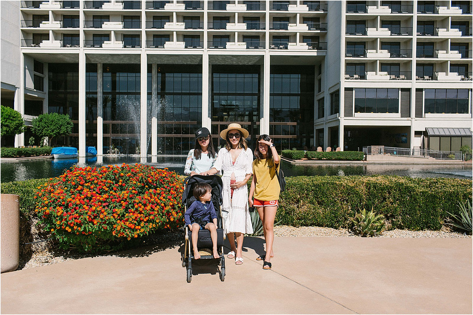 JW-Marriott-Desert-Springs-Family-Travel_0023
