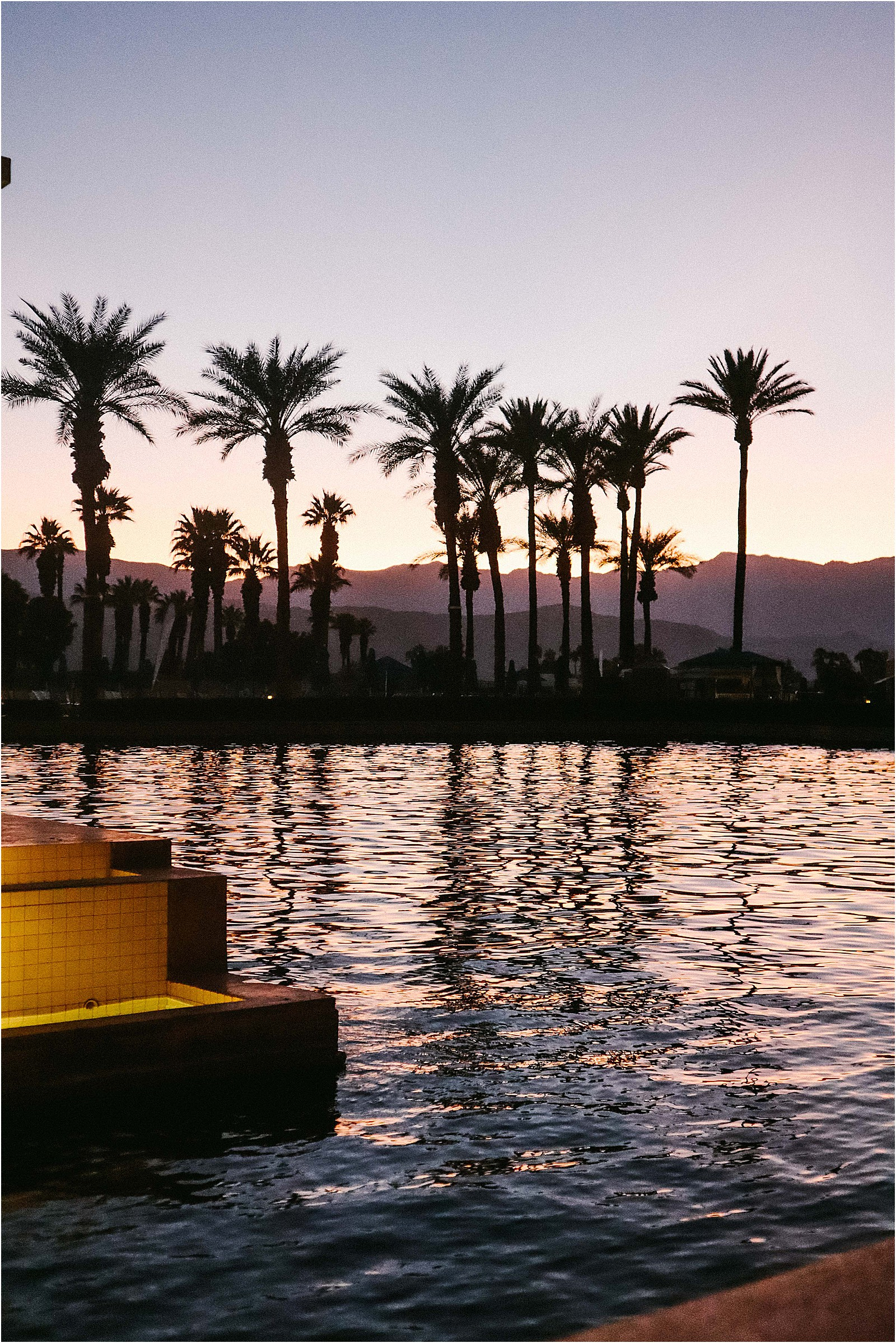 JW-Marriott-Desert-Springs-Family-Travel_0047