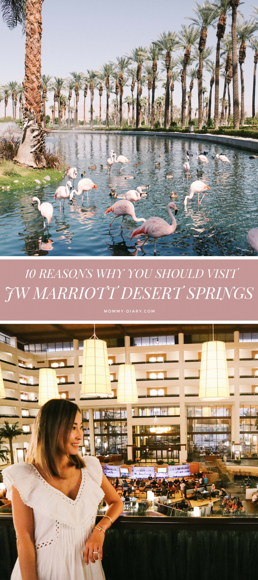 jw-marriott-desert-springs-pinterest
