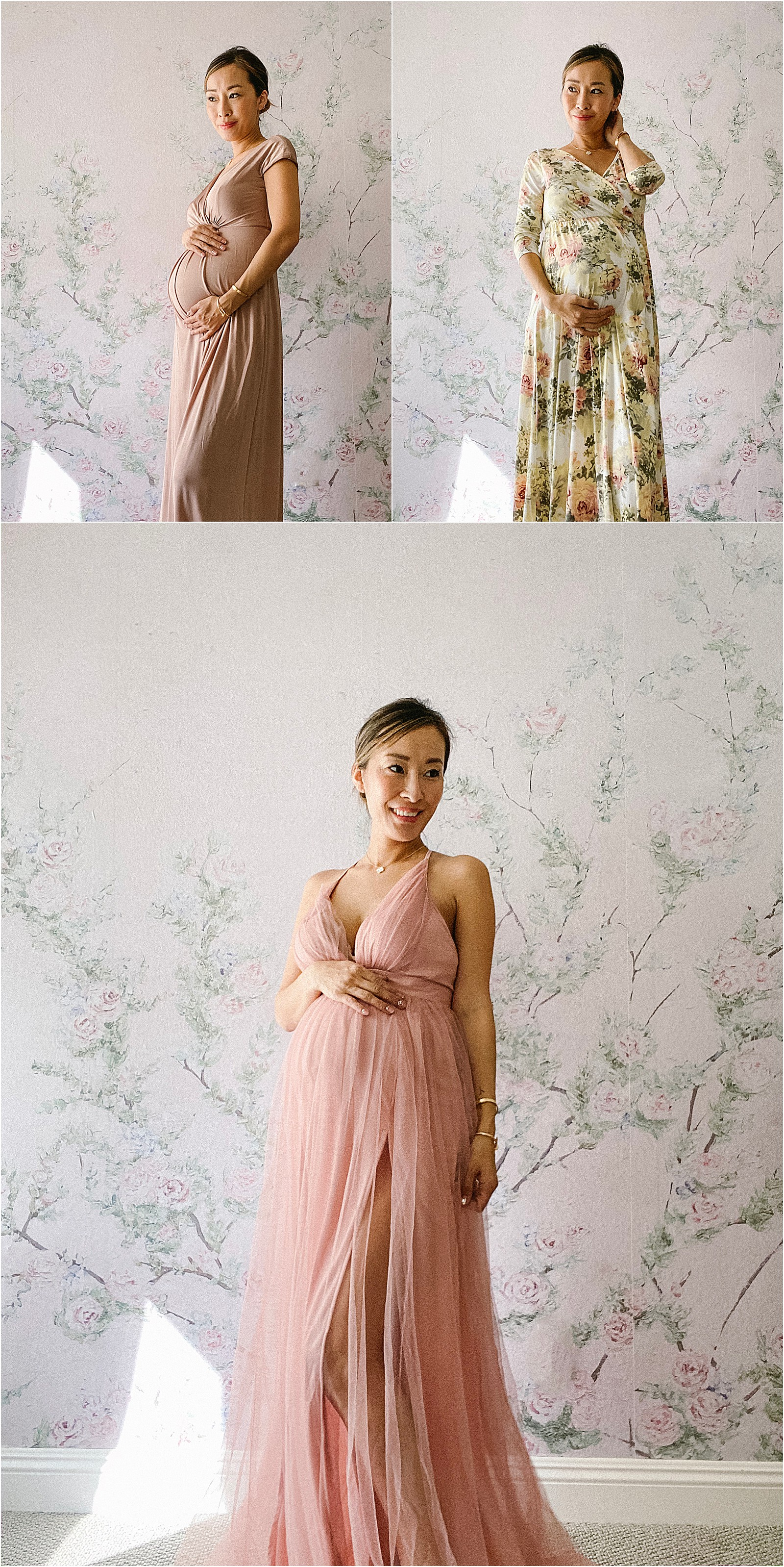 Baby Shower Outfit Ideas What To Wear Mommy Diary