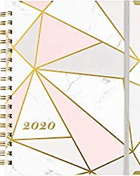 Planner for 2020