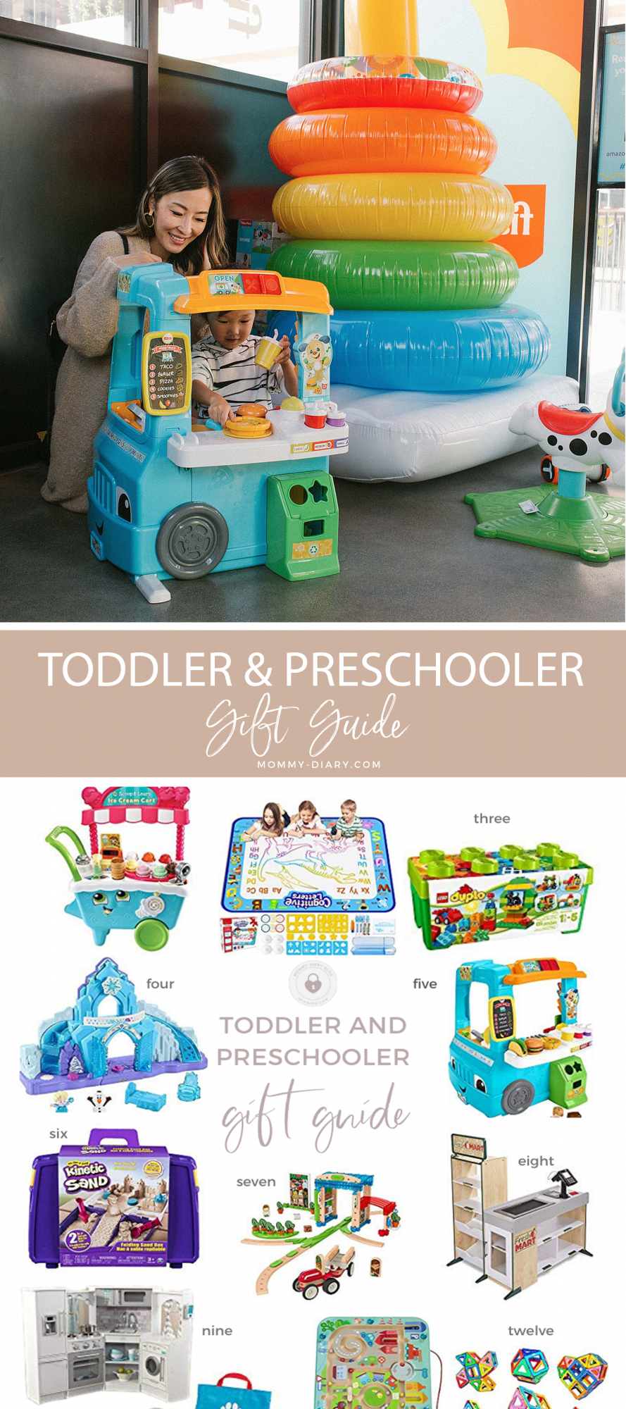 toddler-preschooler-gift-guide copy