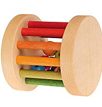 Best Montessori Toys for Babies, Toddlers, and Preschoolers