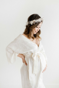 maternity-pregnancy-photo-miranda-north-mommy-diary