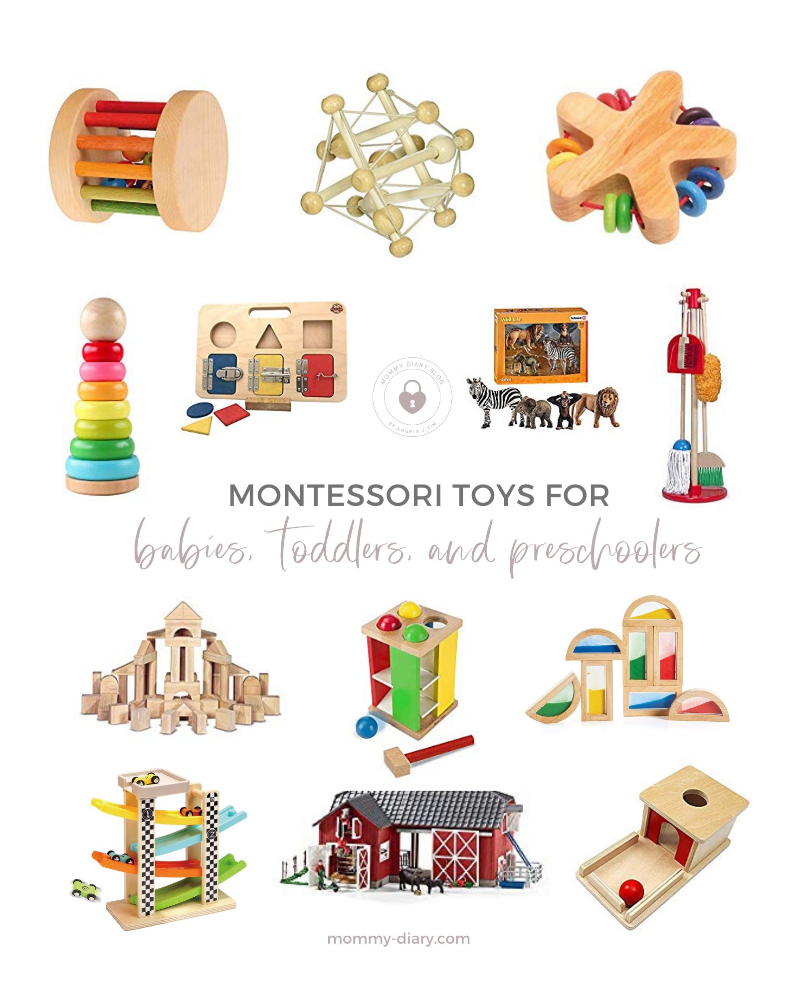 montessori-toys-for-baby-kids-preschool