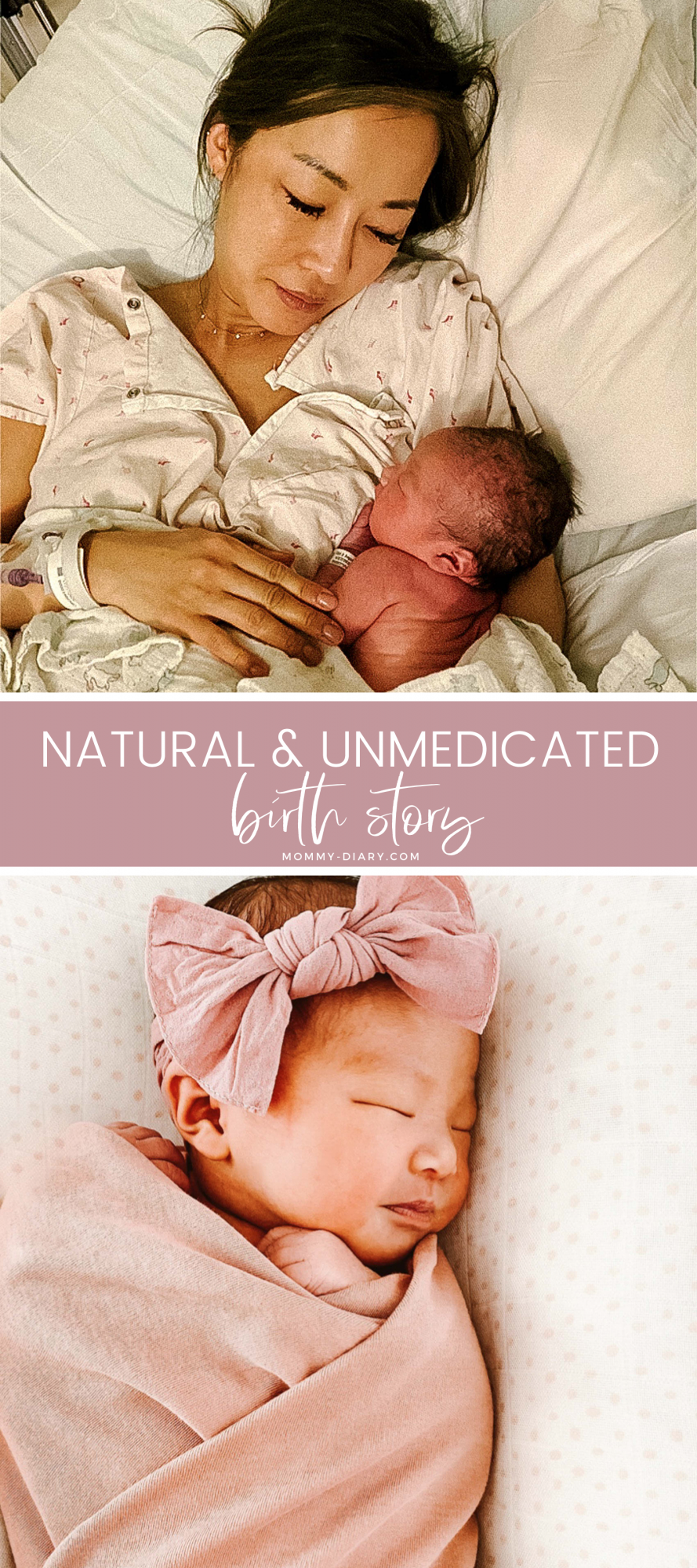 natural-unmedicated-birth-story