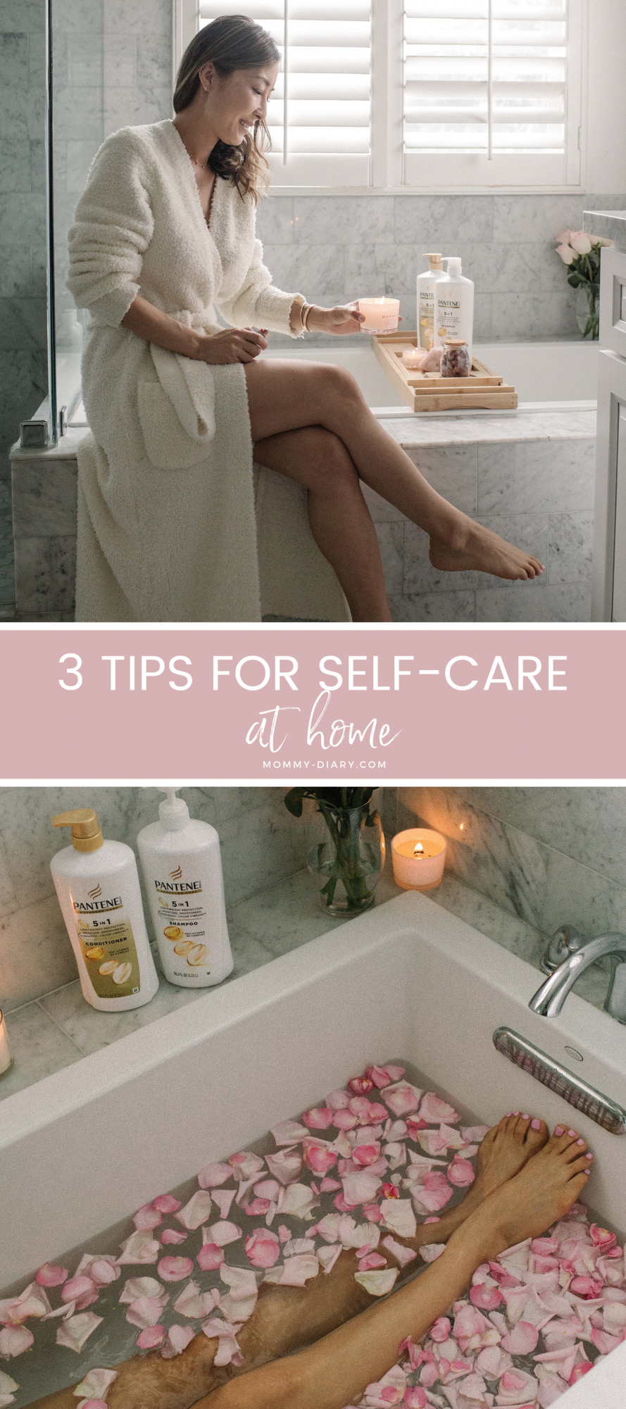 3-tips-for-self-care-at-home
