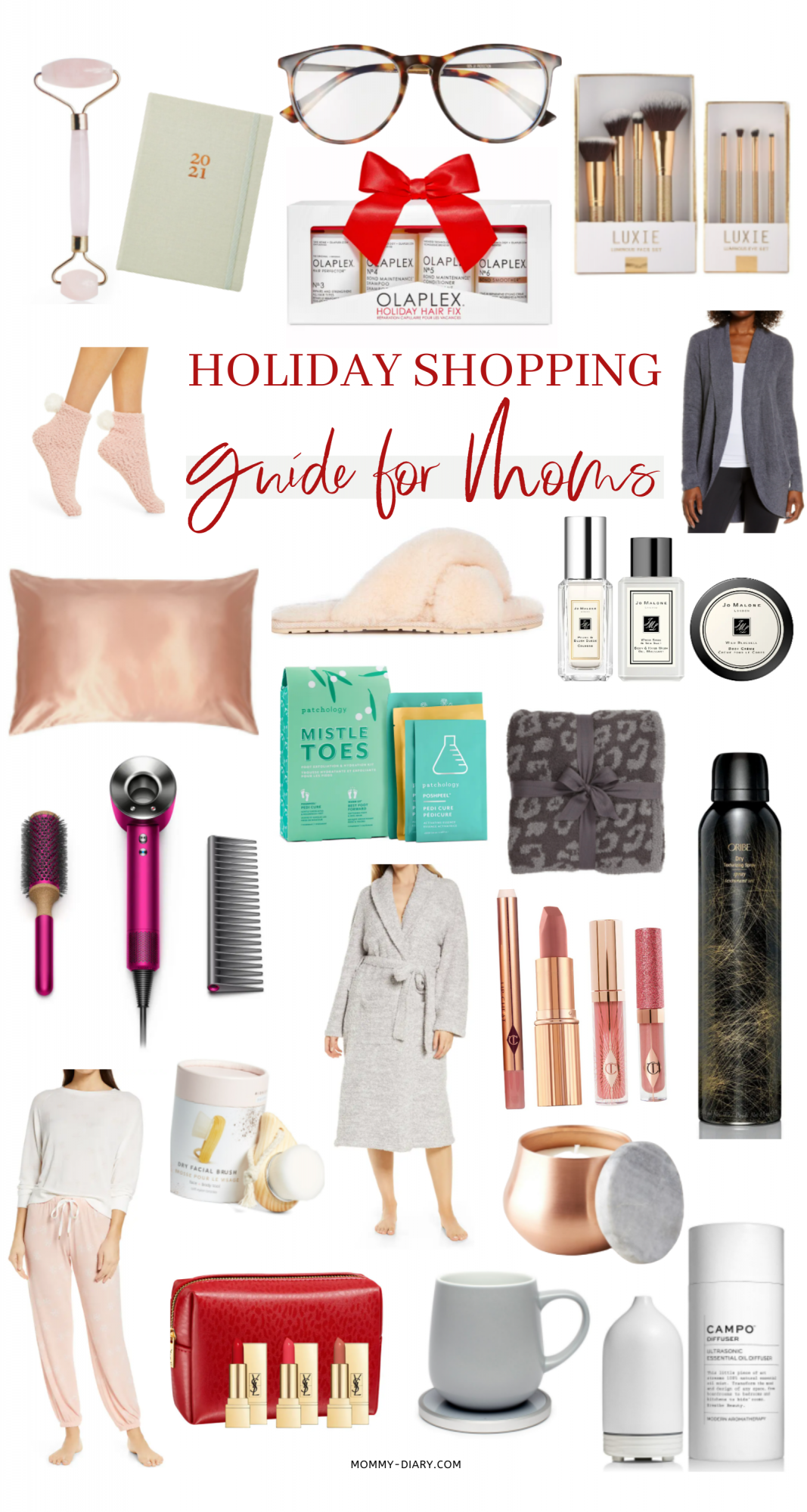holiday-shopping-guide