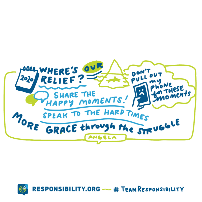 responsibility.org graphic