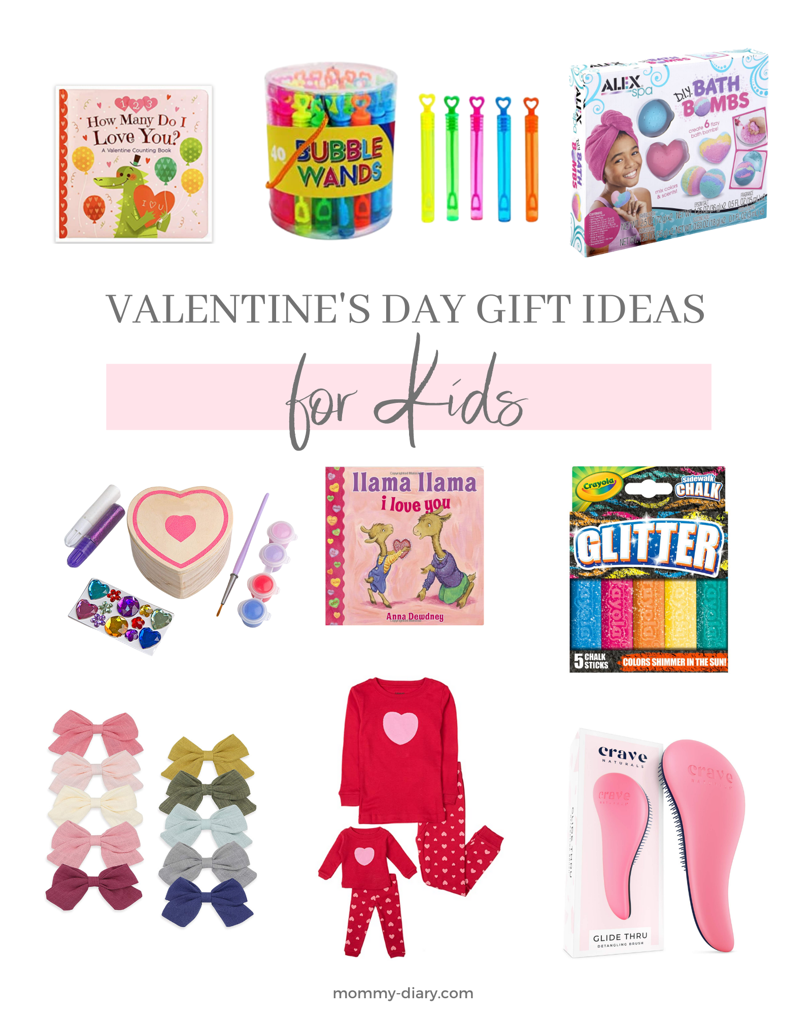 valentines-day-gifts-for-kids