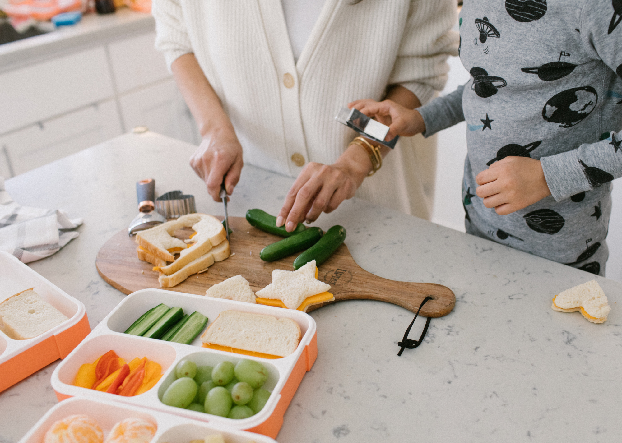 meal prepping tips from mommy diary